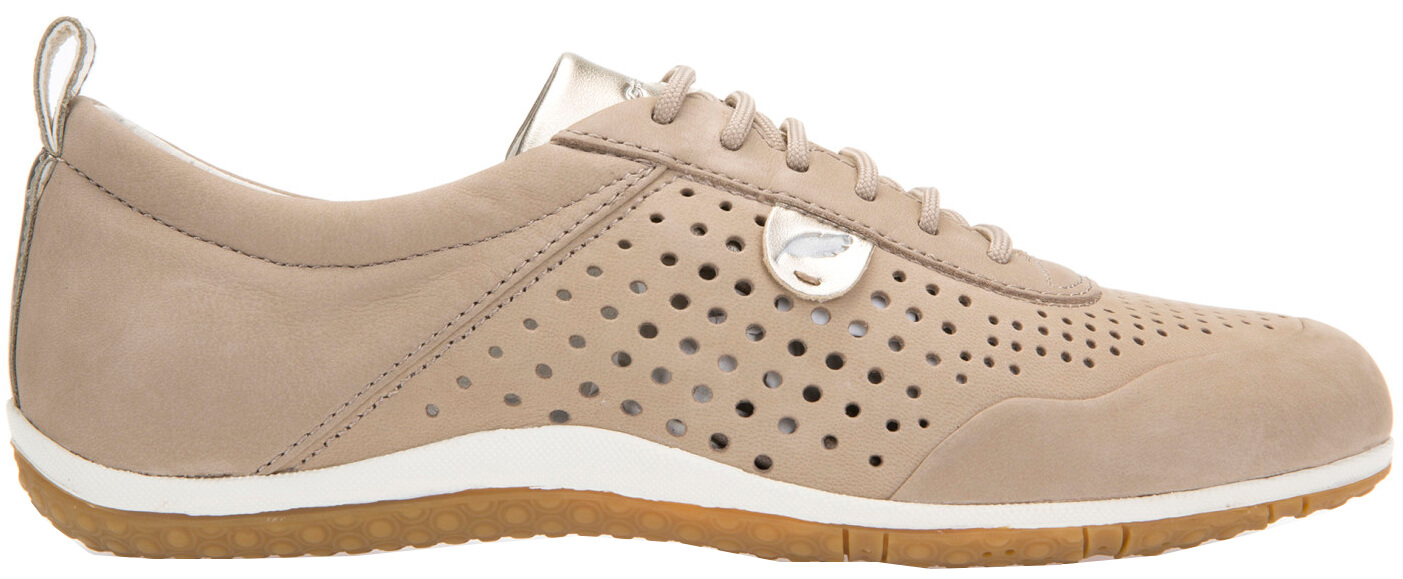B 000lt Beige Geox Damen C5000 Gratis Versand Vega D8209b Sneakers gyYb76vf