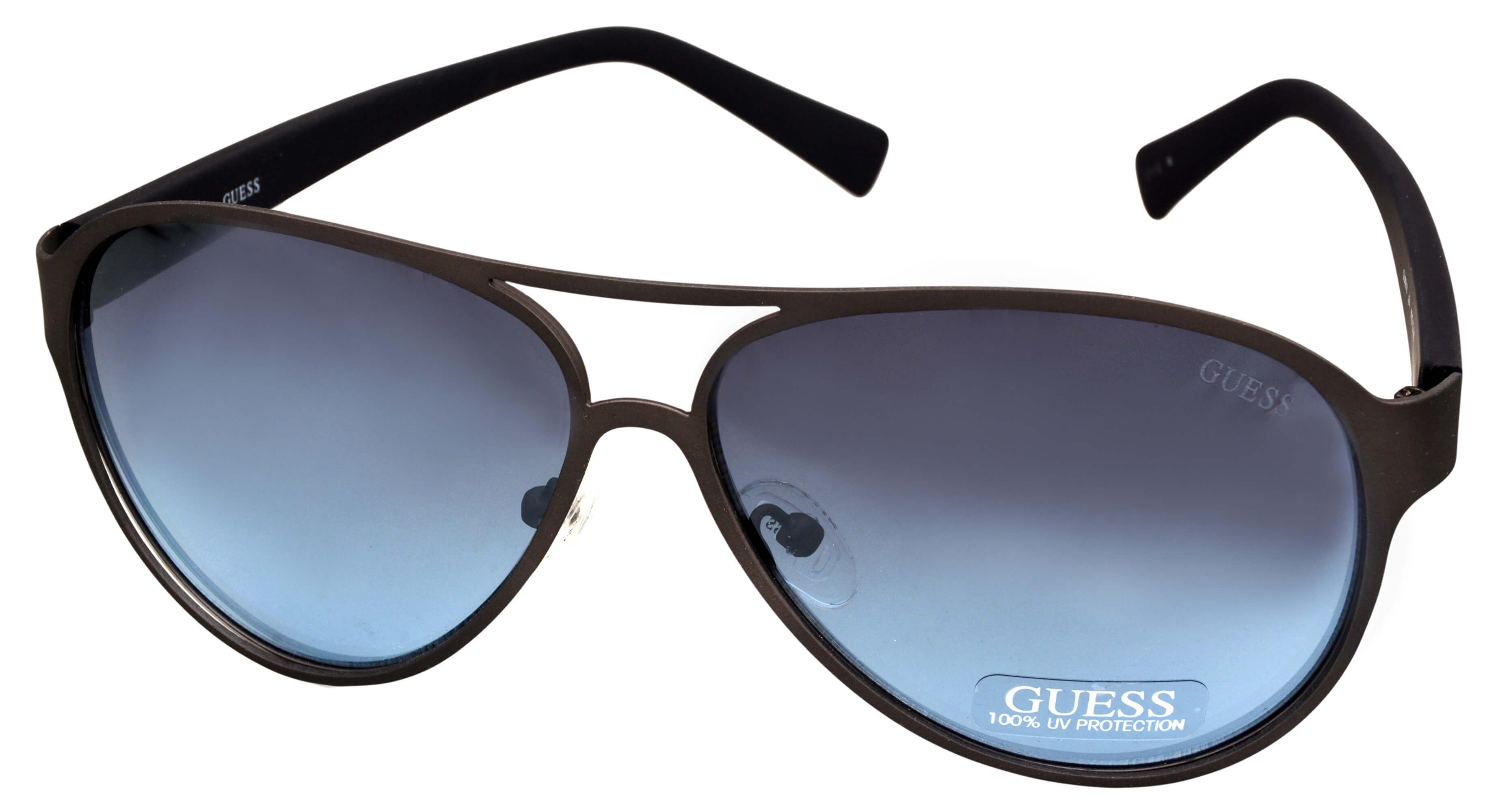 Guess Slnečné okuliare GU6816 J54 60 Doprava ZDARMA  d3df0dcbdfa