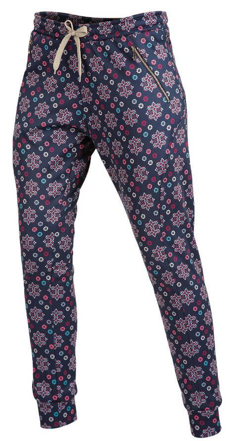 Litex Dámské kalhoty dlouhé s nízkým sedem 90061  c5497f7f55