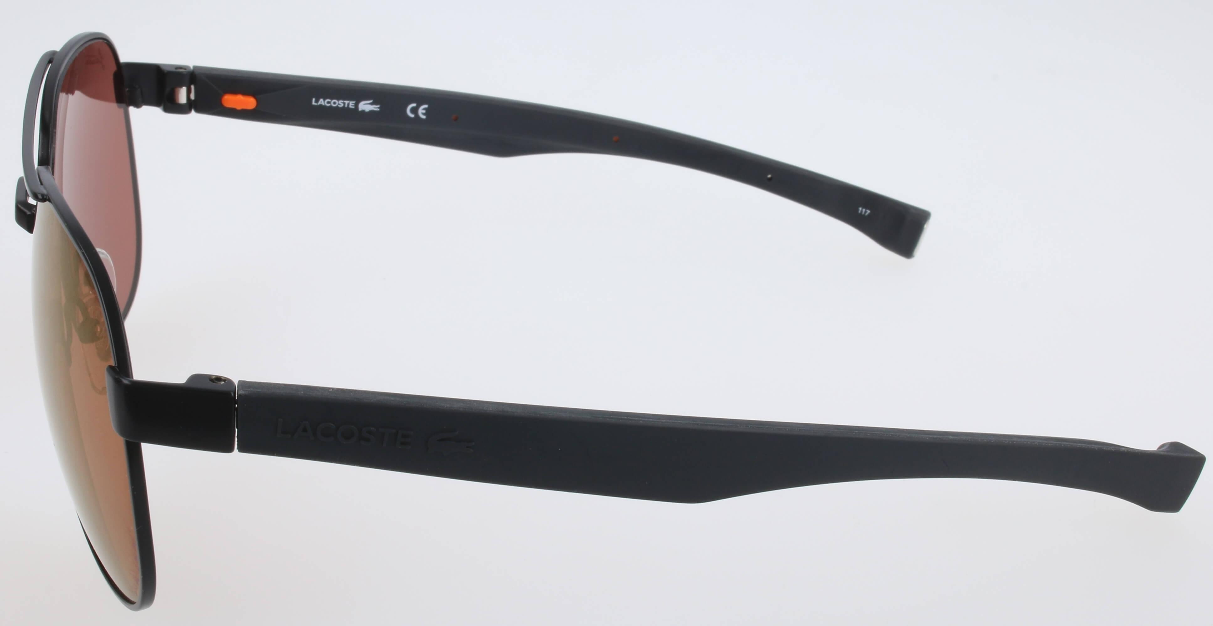 Lacoste Slnečné okuliare L186S 32940 001 S darčekom. Predchádzajúci  Ďalšie    dd97da81bd6