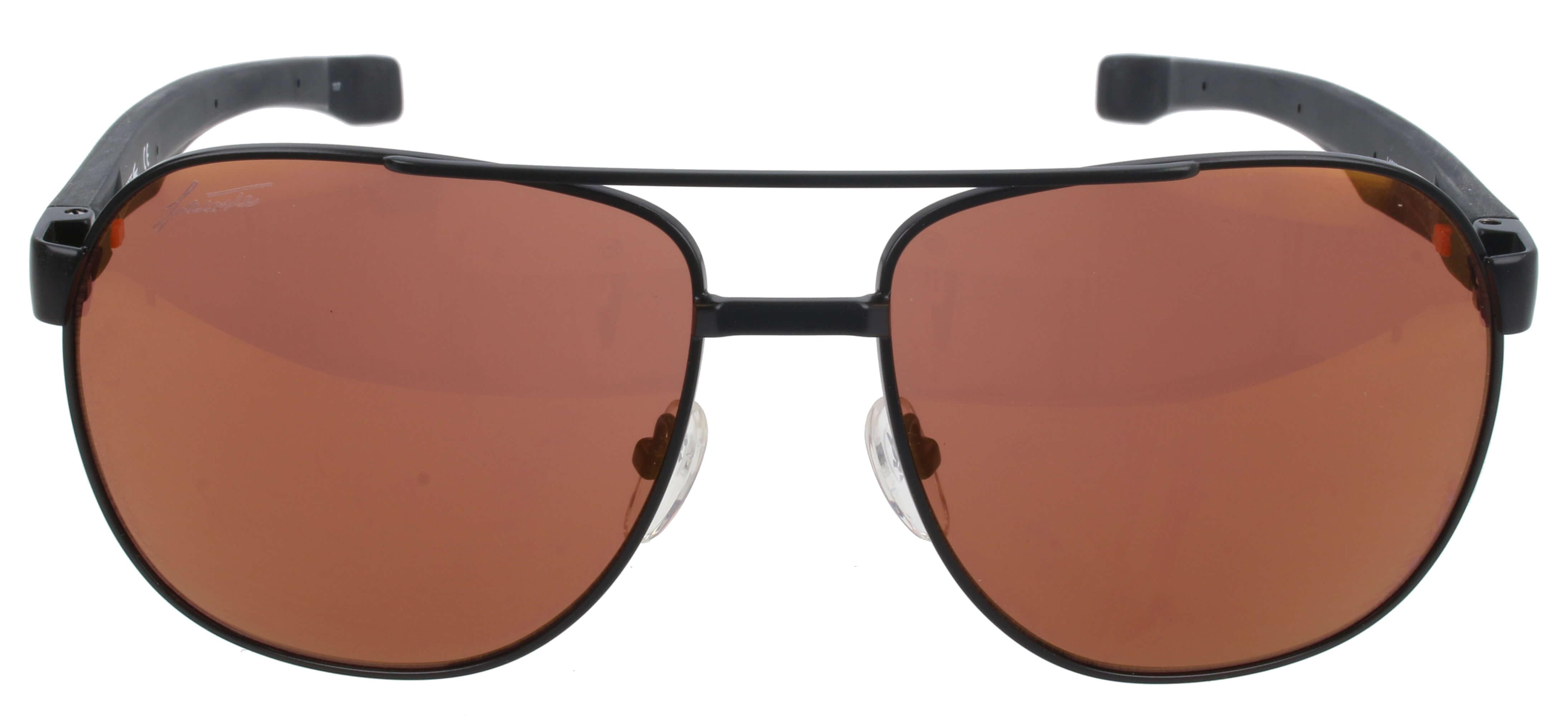 Lacoste Slnečné okuliare L186S 32940 001 Doprava ZDARMA  6a413e60742