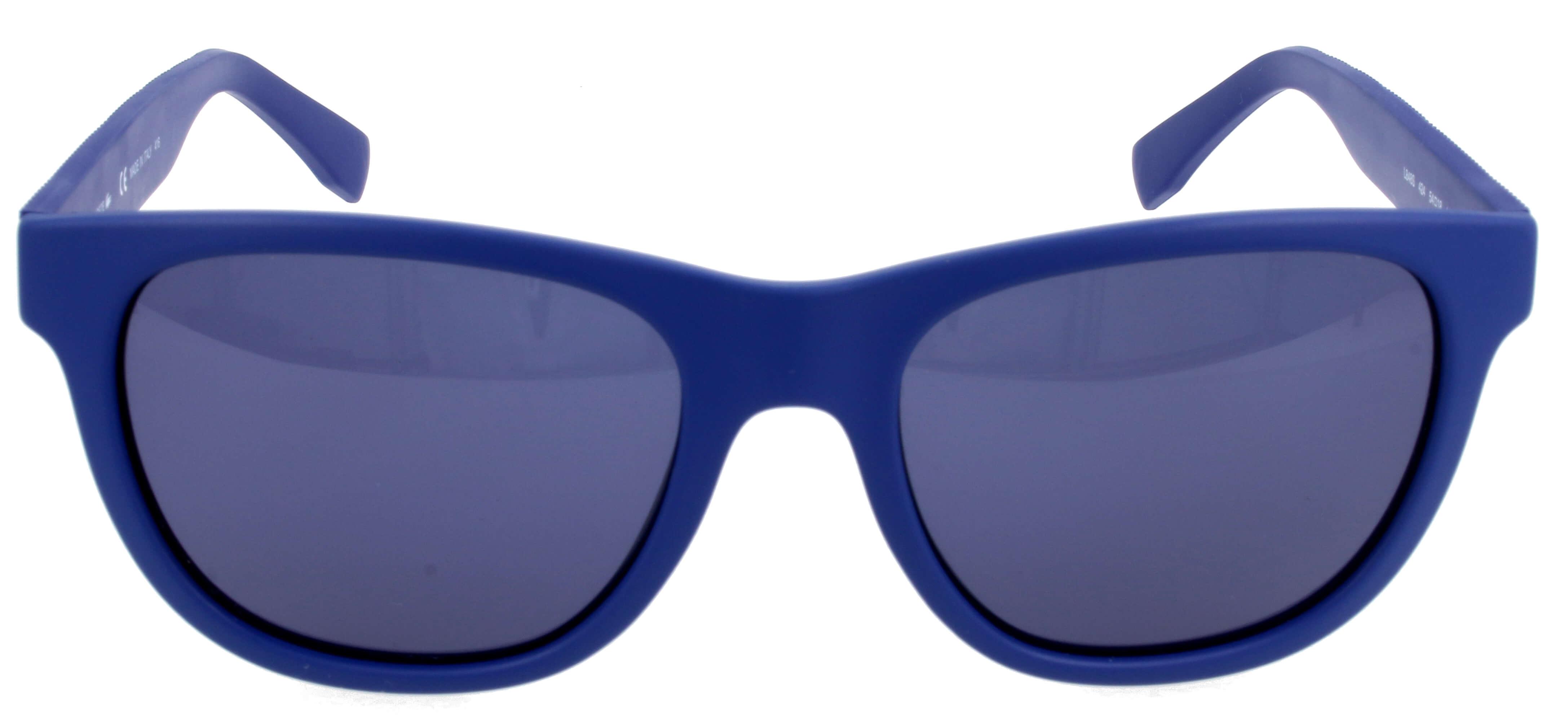 Lacoste Slnečné okuliare L848S 32890 424 Doprava ZDARMA  6957106b541