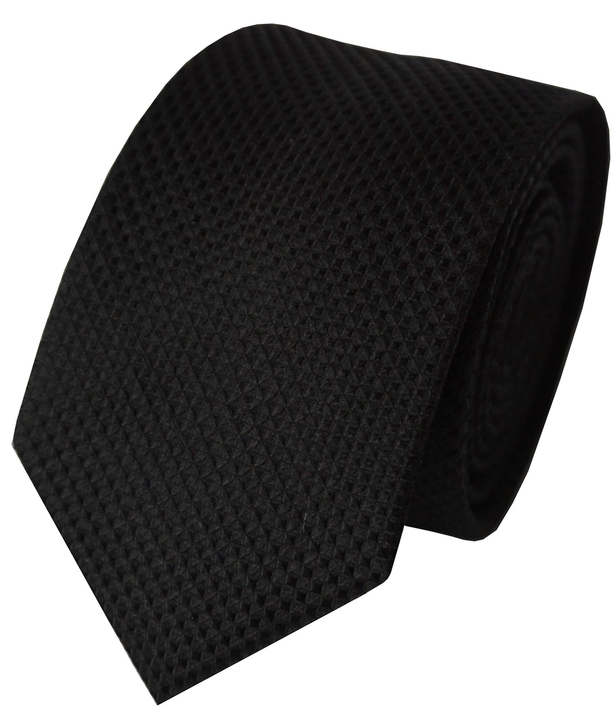 N.Ties Hedvábná kravata KRHZAKU010  dfff615325