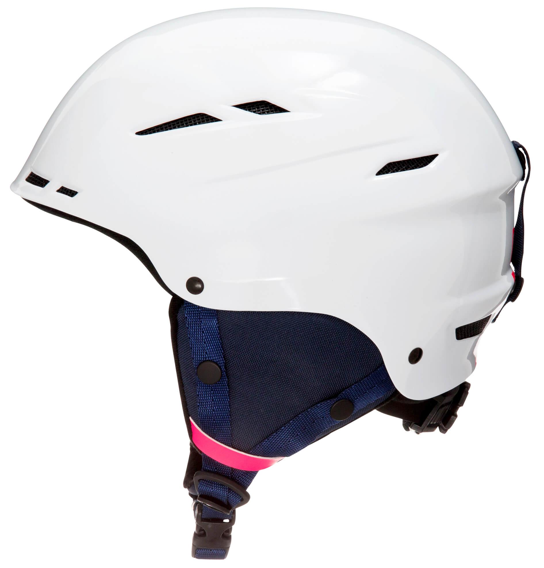 Roxy Lyžiarska prilba Alley Oop Bright White ERJTL03023-WBB0.  Predchádzajúci  Ďalšie   c23029e604a