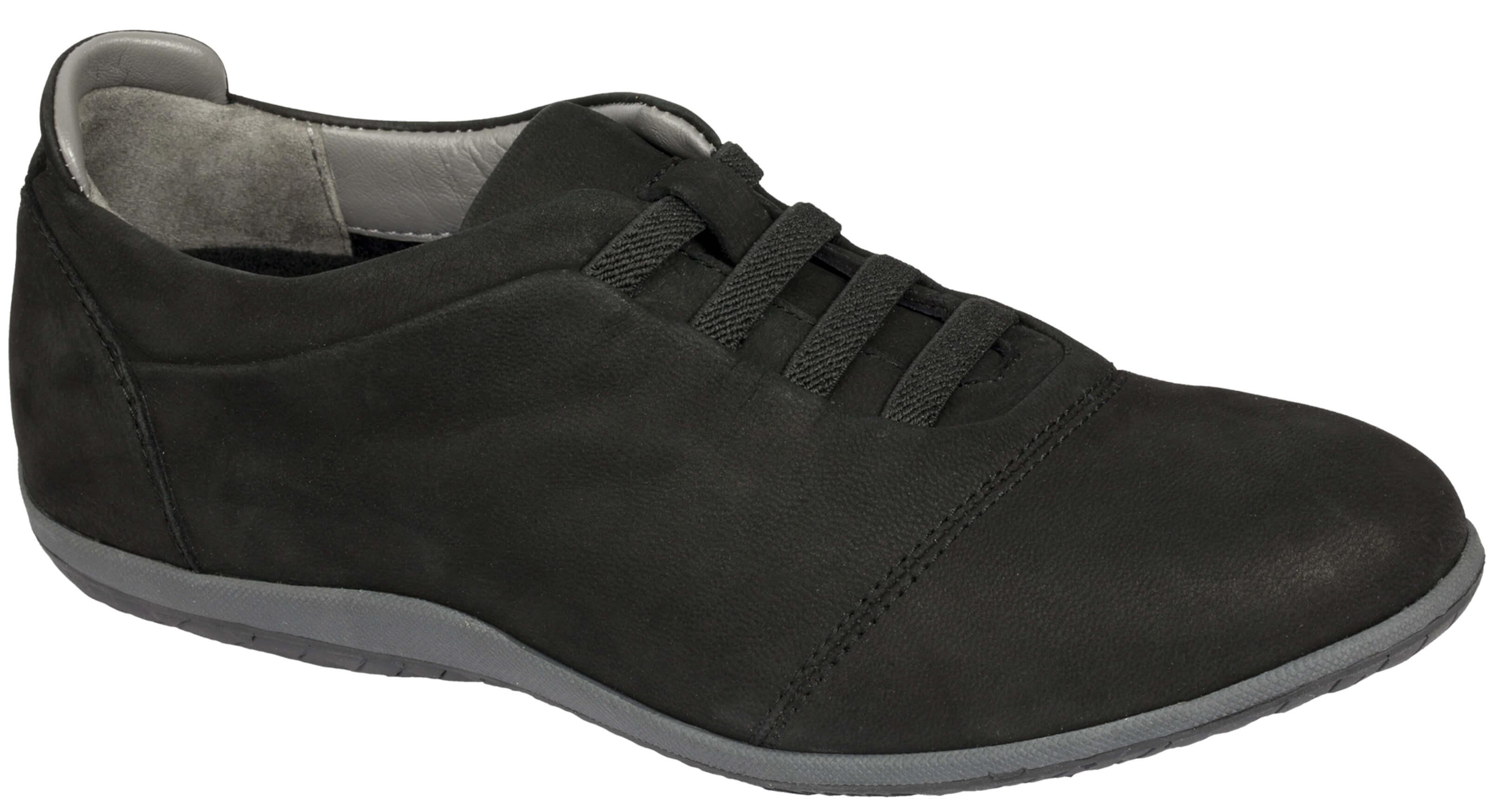 d954ae7cc2cf Scholl Dámske topánky gwenn Biomechanics Black F267561004 Doprava ...