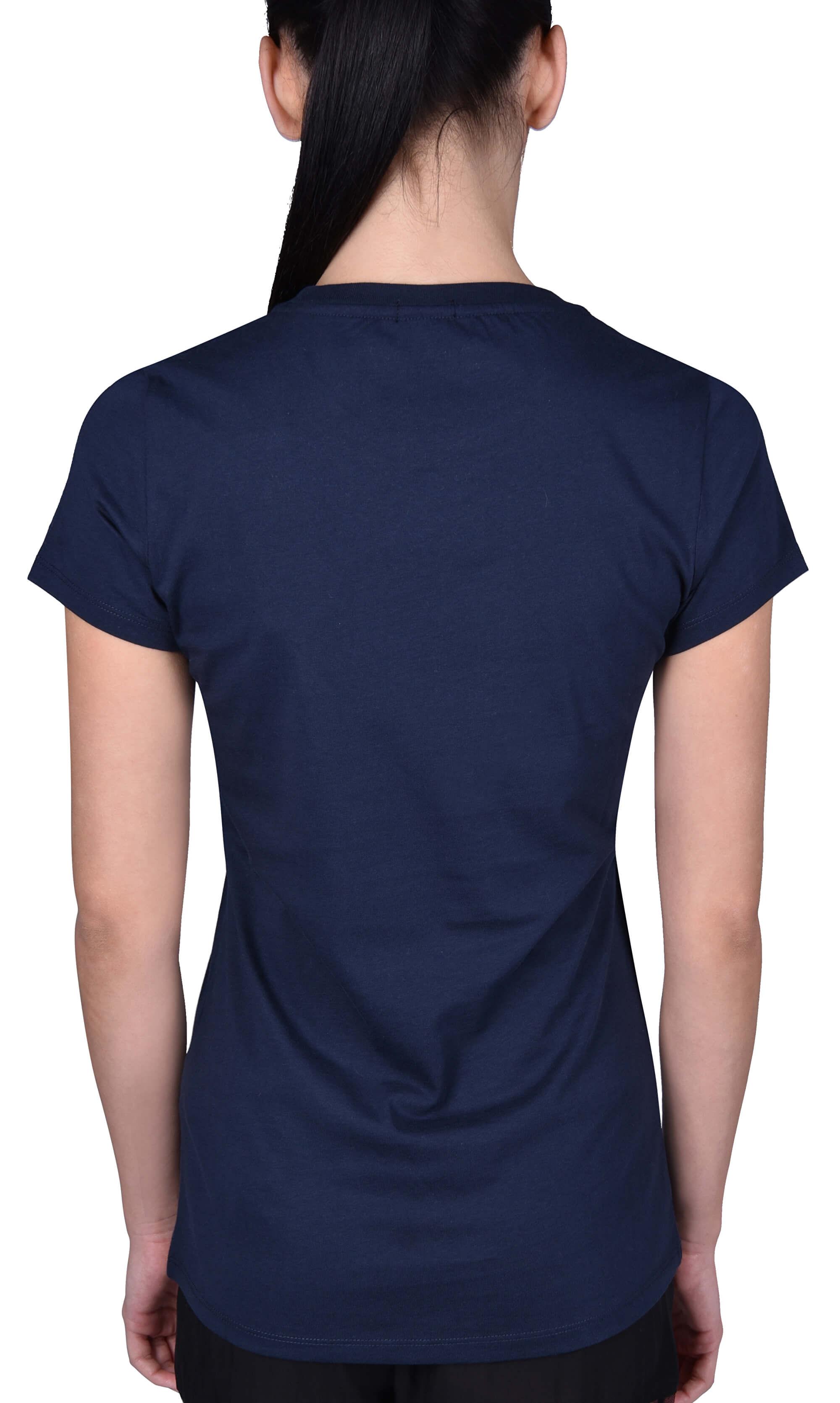 Tommy Hilfiger Dámské triko Cotton Iconic Logo SS Tee Print ... 8f397b59e65
