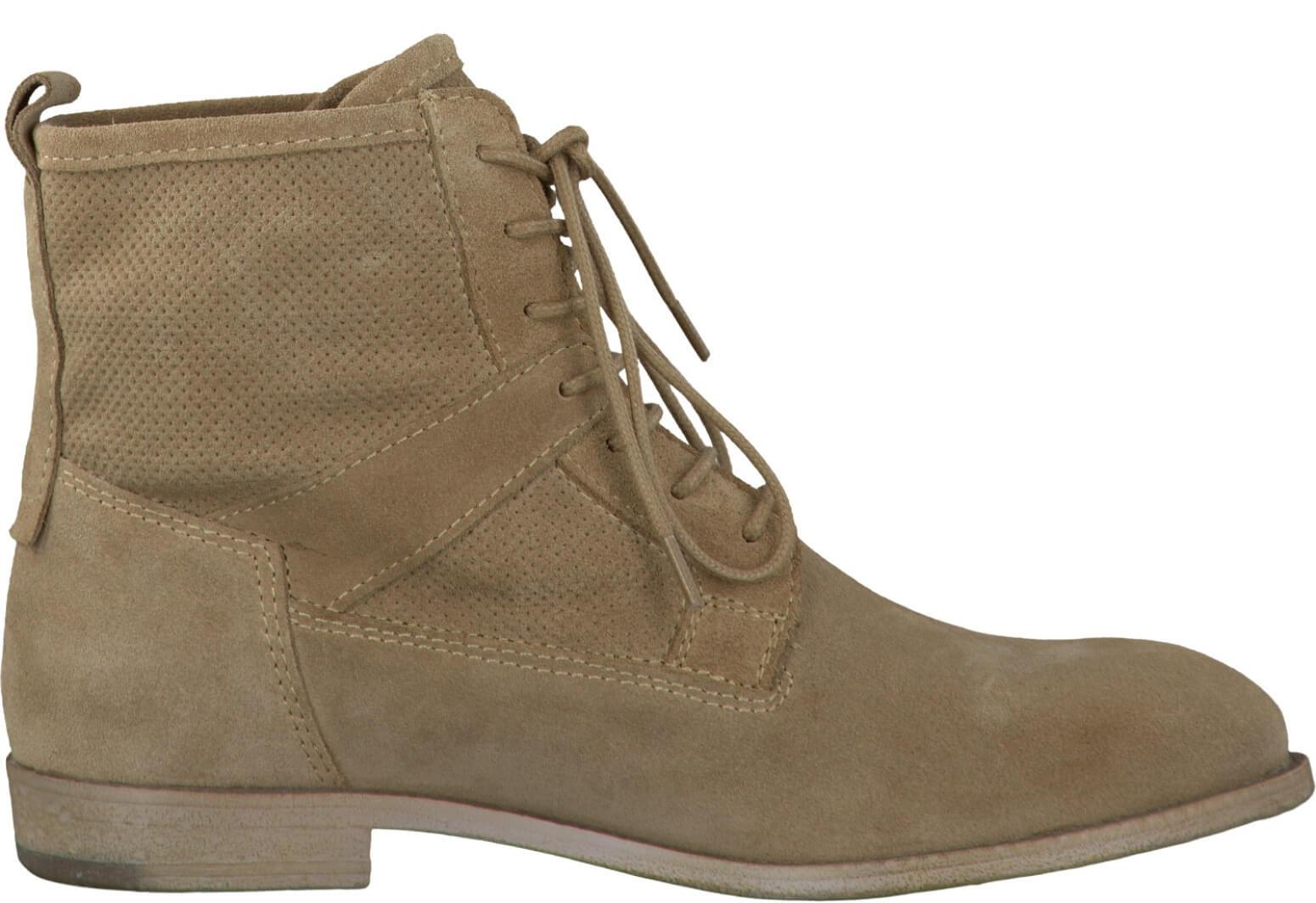 Tamaris Elegáns női cipő 1-1-25102-28 Sand Ingyenes SZÁLLÍTÁS ... 053c019155