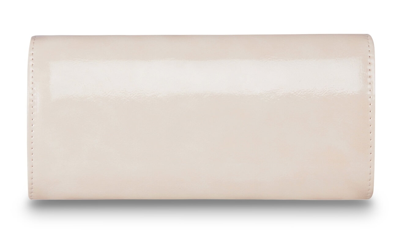 Tamaris Női táska Brianna Clutch Bag 3078191-403 Krém  dd480fefc9