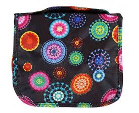 Albi Závěsná kosmetická taška Arabesky 3a283277227