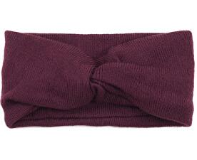 Ladies headband cz18384.3
