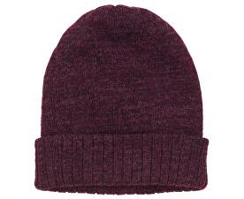 Dámská čepice cz18352.4