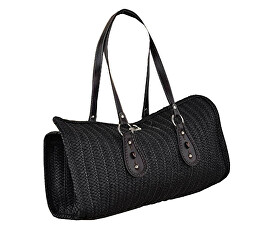 Dámská taška tr1121.2