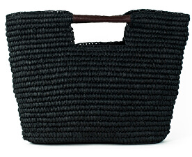 Dámska taška On The Beach tr15130.4 Black