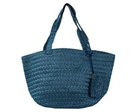 Dámska taška tr15126.5