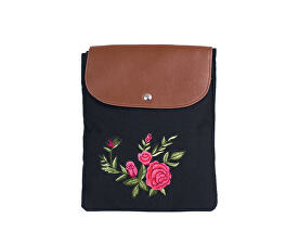 Dámska taška tr18175 .2
