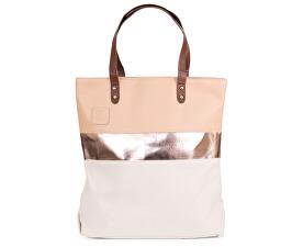 Dámská taška tr18232.1 Beige
