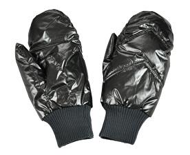 Dámské rukavice graphite rk1895.4
