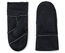 Dámské rukavice rk16569.2