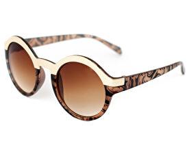 Ochelari de soare pentru femei ok14253.1
