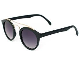 Dámské sluneční brýle ok14256.2