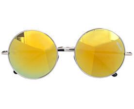 Dámske slnečné okuliare ok17374.1