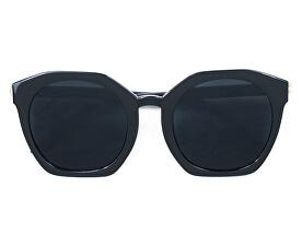 Dámske slnečné okuliare ok18501.6