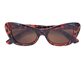 Dámské sluneční brýle ok18504.1