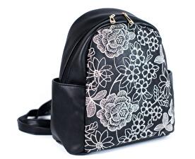 Dámský batoh tr18191.2 Black