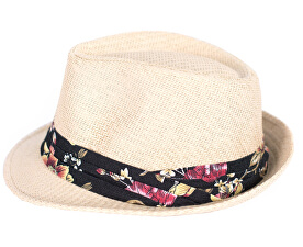 Dámsky klobúk cz16154.22