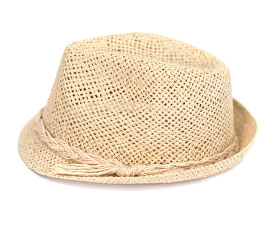 Dětský letní klobouk cz17152.6
