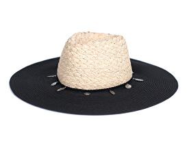 Dámský letní klobouk cz17162.1