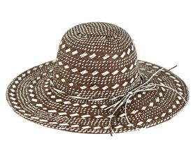Dámský letní klobouk Fabulous cz15167.2