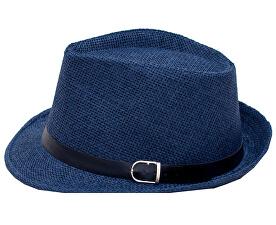 Pălărie cz16120 albastră