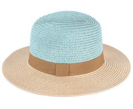 Pălărie cz19145.2