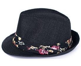 Letní klobouk cz16154.15