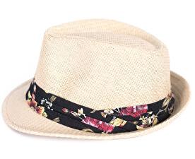 Letní klobouk cz16154.22