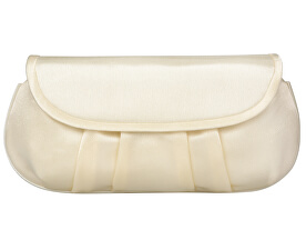 f606a0a235 Dámské kabelky béžové krémové
