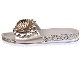 Papuci de casă 421472915900-1300