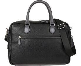 Pánska taška Citta 49304701 Black
