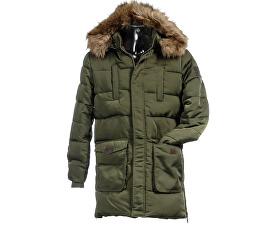 Pánska trendy bunda 36201093.055