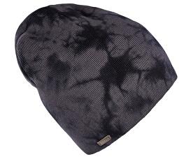Zimné čiapky Rush Beanie BRFK0017-MGR