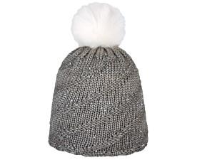 Zimní čepice Sleek Eco Pon BRFK2030-LMG