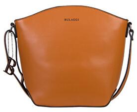 Geantă pentru femei Kayla Bucket 30780 Rust