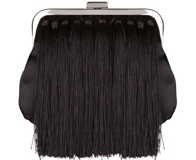 Elegantné puzdro Chelsea Framebag 32579 Black