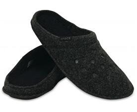 3a20382e0f Crocs