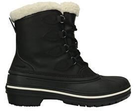 64315a73de Crocs Sněhule Women`s AllCast II Boot 203430-001