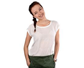 Dámské triko Jady Offwhite 4176220