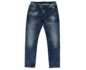 Pánské džíny Blackstar Stone Albani 7403806.34
