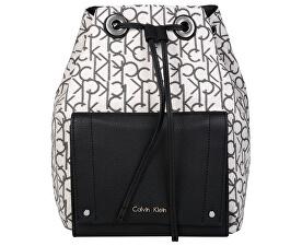 Crossbody Handbag CK Kira cordon Available 3 PCS