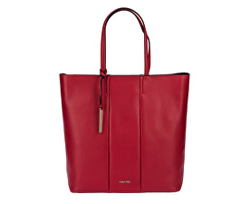 Dámská kabelka Cosmopolitan Shopper Scarlet